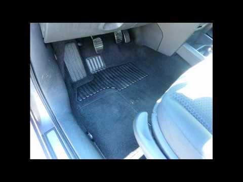Nettoyer siege voiture funnydog tv for Lavage interieur voiture