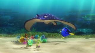Finding dory tamil dubbed movie