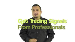 HOW TO MAKE MONEY ON FOREX TRADING - THE TOOLS YOU NEED