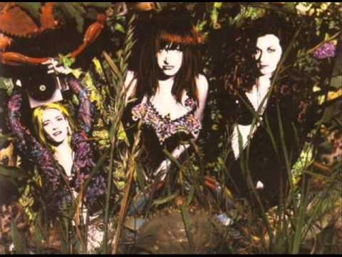 Naked in Garden Hills by Harry Crews (CD, Jun-1990, Big