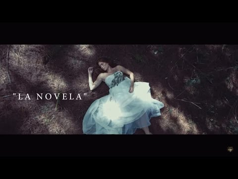 La Novela  [video oficial] - Cuarto Contacto