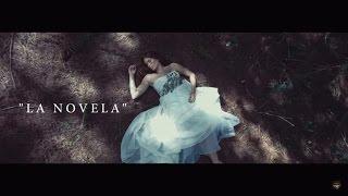 La Novela  [video oficial] - Cuarto Contacto thumbnail