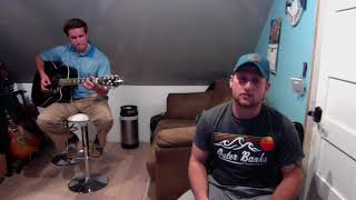 Kenny Chesney - Get Along (Cover) Mp3