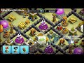 NEW BEST COC TH8 War Base 2019 With REPLAY !! Anti 2 & 3 Stars TH8 Base – Clash Of Clans mp4,hd,3gp,mp3 free download NEW BEST COC TH8 War Base 2019 With REPLAY !! Anti 2 & 3 Stars TH8 Base – Clash Of Clans