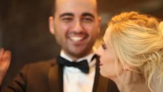 Gambar cover Burcu Batıkan Wedding Day By Hikaye Avcıları