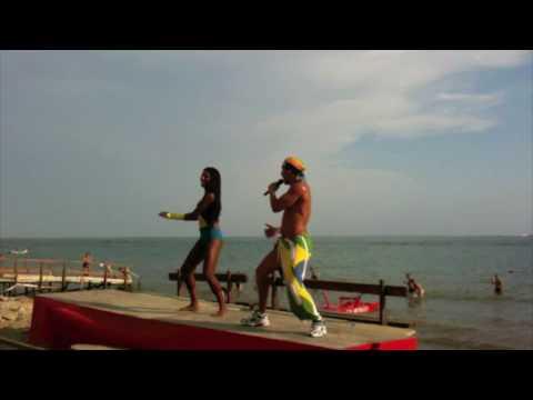 Tormentone estate 2013 latino dating 2