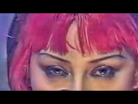 Republica - Live Glasgow 1998
