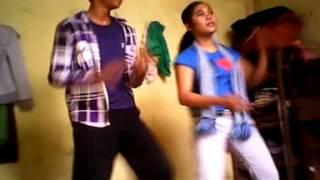 Video india Dance sahrulkan dan preti zinta download MP3, 3GP, MP4, WEBM, AVI, FLV Juli 2018