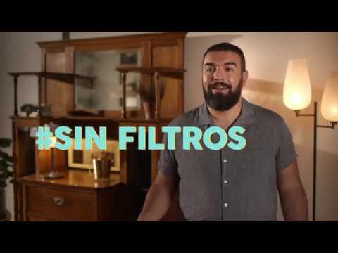 EL COCINERO EP. 3 - SIN FILTROS