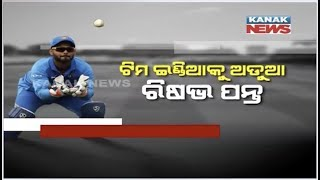 India vs Bangladesh, 'Please Leave Him Alone': Rohit Sharma