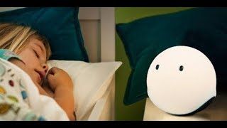 Download Video JANGAN!! Tidur dengan Lampu Menyala Memiliki Efek Buruk Buat Kesehatan Anak MP3 3GP MP4