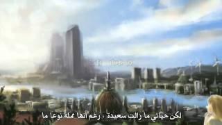 K.G.A. Present a New Anime - fractale trailer - By Téàm K.G.A.mp4