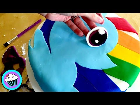 AMAZING KIDS CAKES Compilation   Girl's BIRTHDAY CAKES   Pinch of Luck
