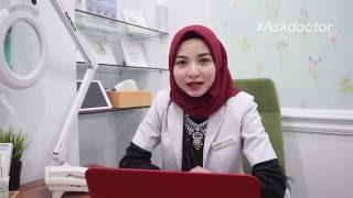 Menghilangkan Bulu Miss V Amankah? Berikut Penjelasa Dari Dr.Fania#askdoctor Fania New 1