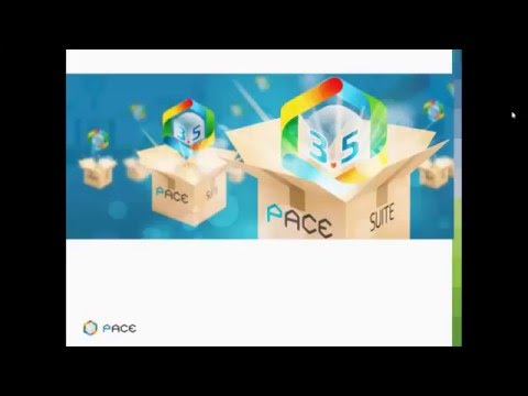 live-webinar:-introducing-the-new-pace-suite-3.5