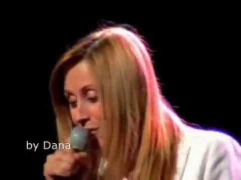 Lara Fabian - Je me souviens (Moscow 2005)