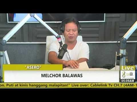 ASERO OCT 19 2016
