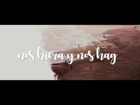 Rosana - En la memoria de la piel (Lyric Video)