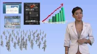 Рекламный аутсорсинг(, 2013-11-21T17:21:15.000Z)