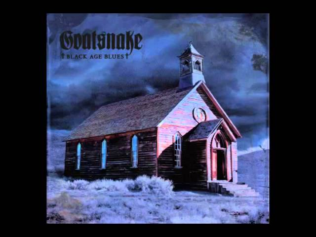 goatsnake-coffee-whiskey-southern-lord-records