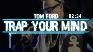 Repeat youtube video Jay-Z - Tomford (PlayNSkillZRemix)