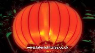 Nick Drake - Three Hours (Cinematic Orchestra Late Night Tales)