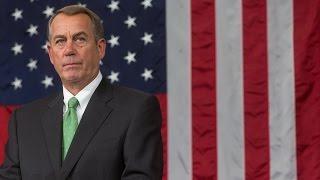 10/27 Republican Leadership Press Conference