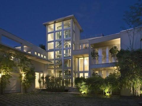 Lil Wayne vs Jay Z finest mansion who is the richest