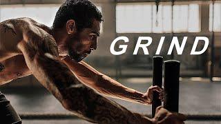 END LAZINESS - 2019 Motivational Workout Speech by Billy Alsbrooks