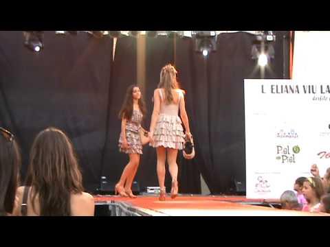 IBIZA WEAR Desfile Moda y Baño 18.06.2011Completo.MPG