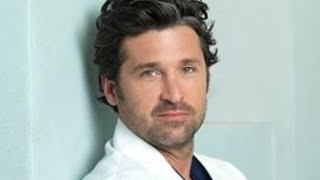 What Happened To Patrick Dempsey After Leaving Grey's Anatomy?
