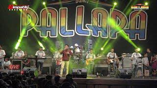 New PALLAPA  Full Album - Live Kunjoro Wesi  2 - RAMAYANA  Audio