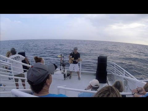 Ultimate Guide to Pacific Whale Foundation Island Rhythms Sunset Cruise, Maui