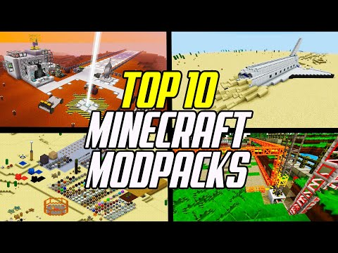 top-10-best-minecraft-modpacks-to-play
