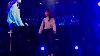 2018年3月11日(日)幕張メッセで開催されたAKB48 50thシングル「11月のア...