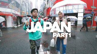 Video TRVLVLOG JAPAN : Hunting Hype Stuff dan Bikers Apparels di TOKYO (Part 1) download MP3, 3GP, MP4, WEBM, AVI, FLV Juni 2018