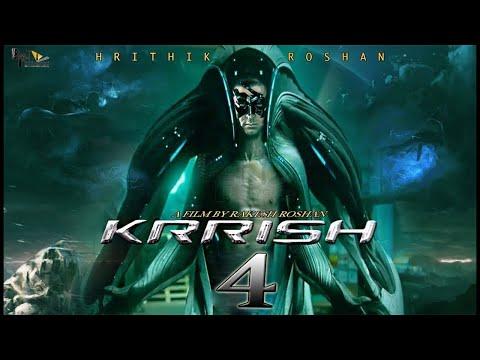 Krrish 4 Full Movie facts | Hrithik Roshan | Hrithik Roshan |Deepika Padukone | Rakesh Roshan