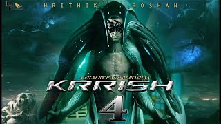 Download Krrish 4 Full Movie facts | Hrithik Roshan | Hrithik Roshan |Deepika Padukone | Rakesh Roshan