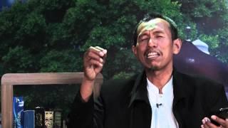 U-Tips: Agar Anak Tidak Terbiasa Berbohong_Dr. Muh. Yani, M.Psi.T
