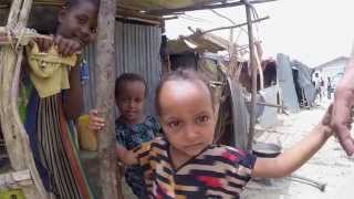 TRUE AFRICA OF ETHIOPIA - እውነተኛ የኣፍሪካ ገፅታ በኢትዮጵያ ኣይን ሲገለጽ