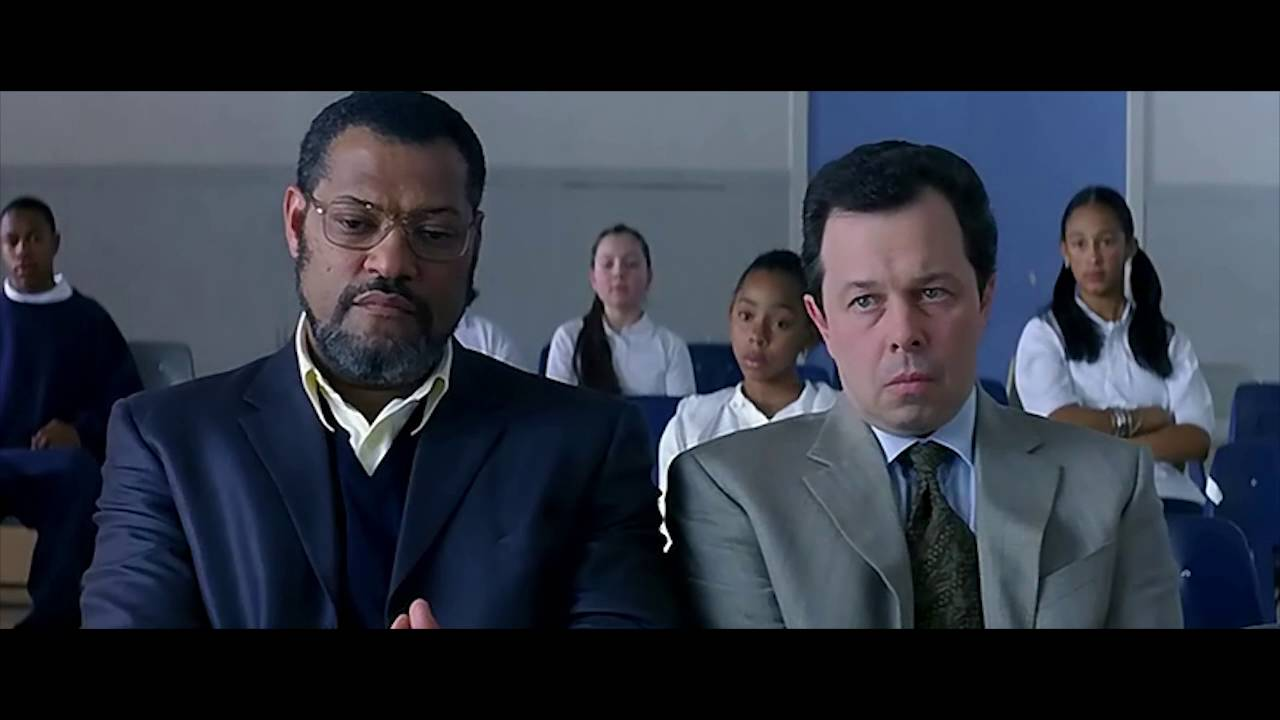 Download Akeelah and the Bee - The School Bee HD