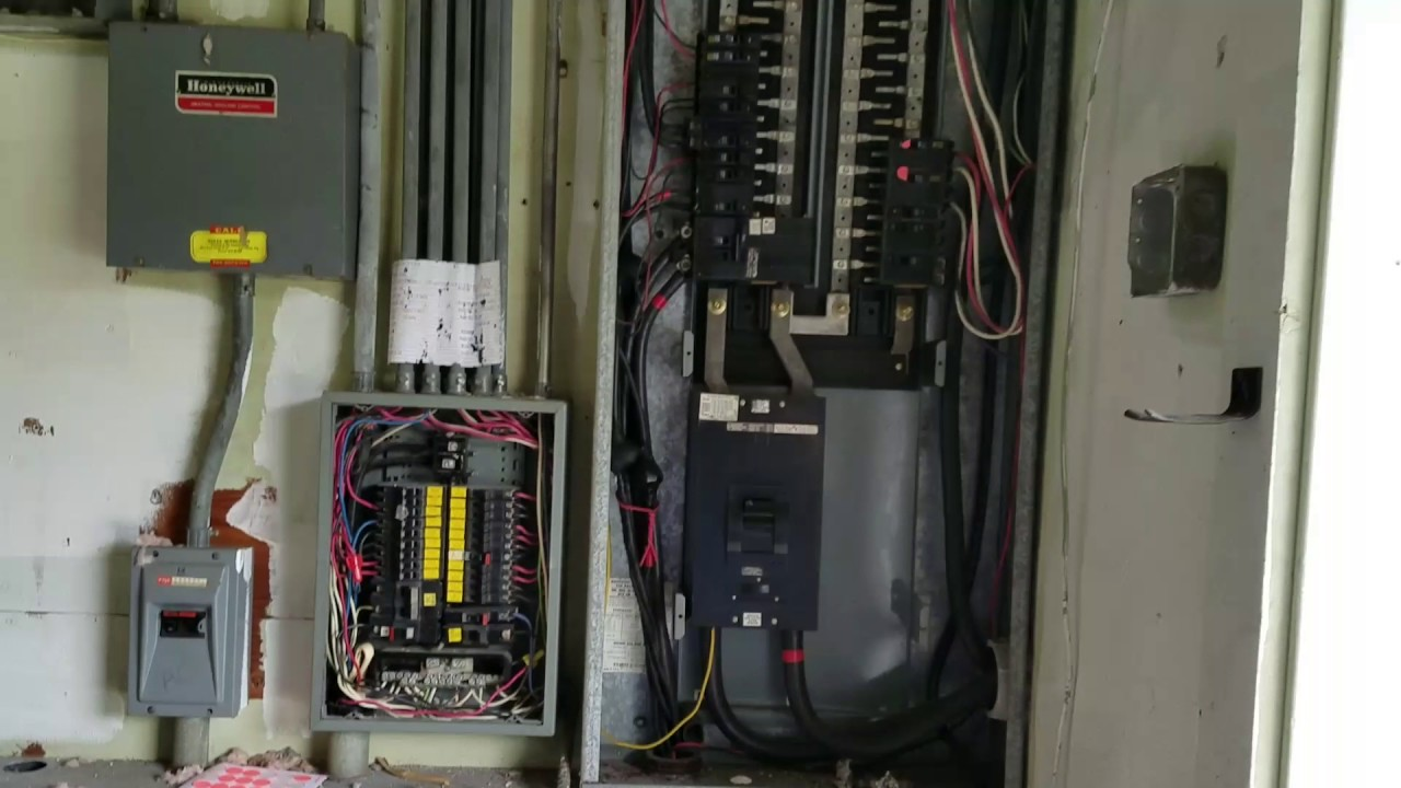 400 Amp Service Wiring Diagram Get Free Image About Wiring Diagram