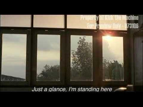 Trailer do filme Síndromes e um Século
