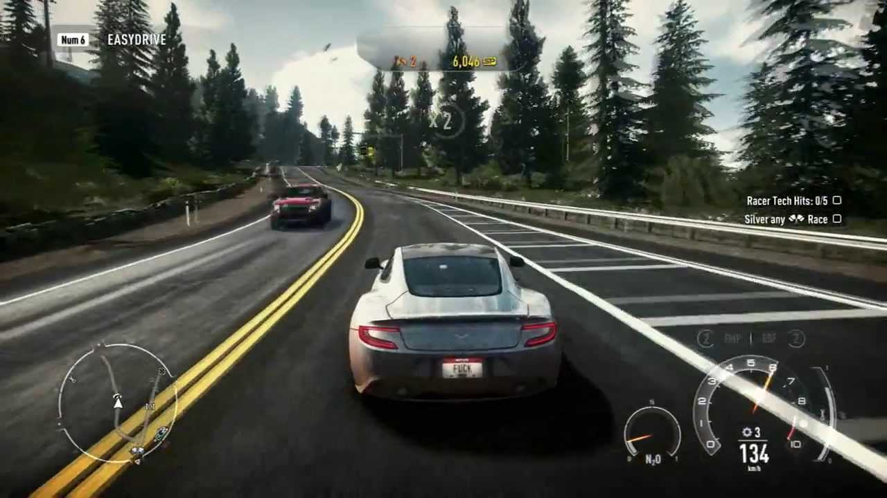 need for speed rivals ultra settings realistic graphics. Black Bedroom Furniture Sets. Home Design Ideas