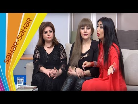 Seher-seher-21.02.18-anons-ARB TV