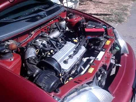 1998 Chevy Engine Diagram Anything Wiring Diagrams