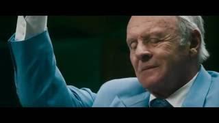 Автобан / Collide (украинский трейлер №2) - В кино 8 декабря 2016