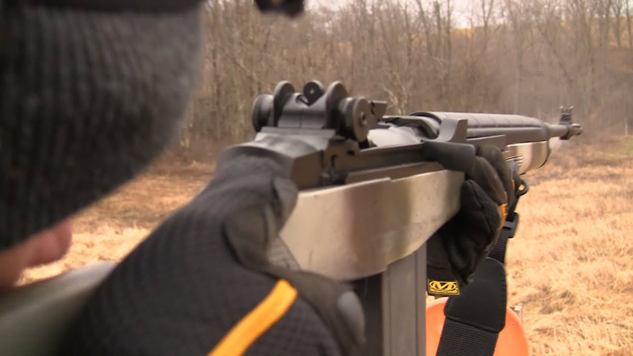 World War Z - Internet Movie Firearms Database - Guns in Movies ...