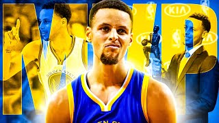 The BIGGEST LIE About Stephen Curry