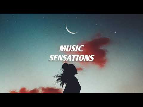 leonell-cassio-cassio-out-of-time-(-free-copyright-music-sensation)